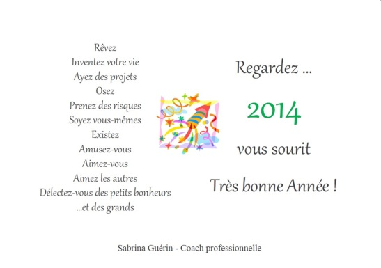 Enjoy! Vive 2014
